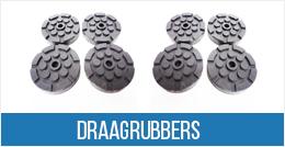 Draagrubbers